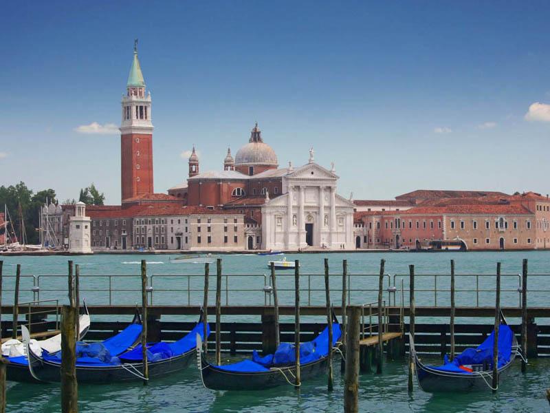 kennenlernen italienisch Rastatt