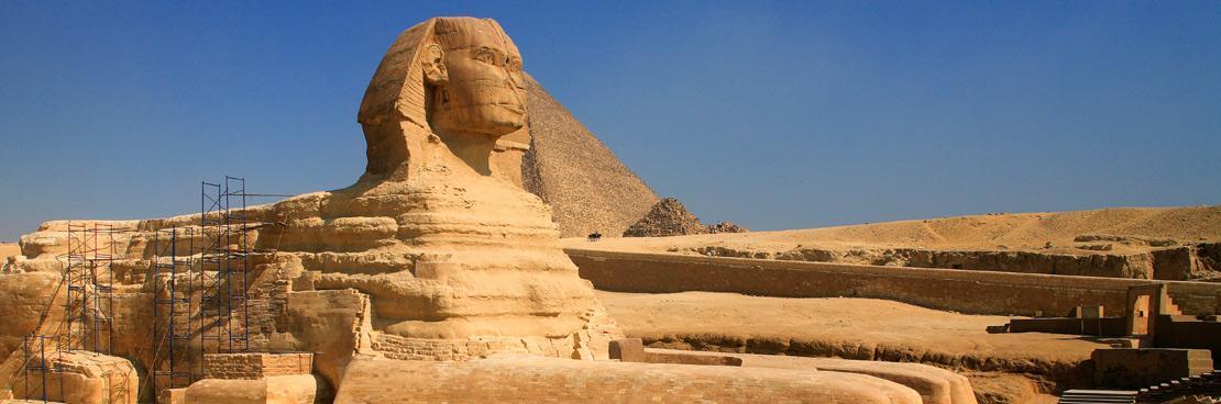 Arabisch Sprachkurs Beim Lehrer Kairo Gypten Dialog