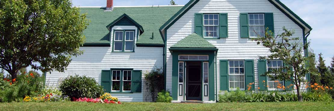 englisch sprachreise kanada individuell im hause des lehrers. Black Bedroom Furniture Sets. Home Design Ideas