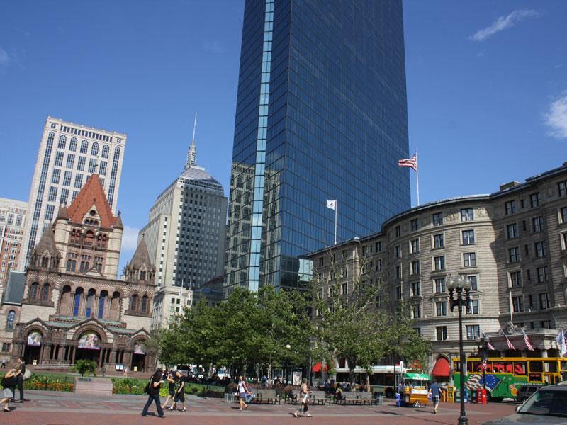 Erwachsene Tanzkurse Boston Ma