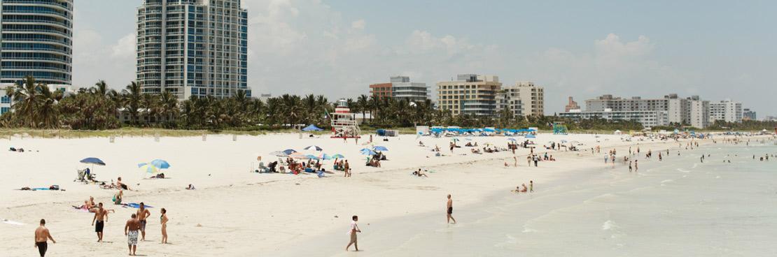 Erwachsene Spielwaren Miami Florida