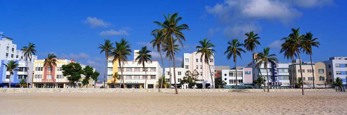 Gesamtkosten fr 2 Wochen Florida 3 Pers Archiv