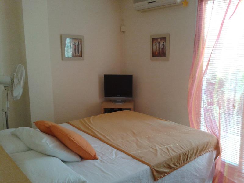 sprachreise mallorca unterkunft in privathaushalt apartment. Black Bedroom Furniture Sets. Home Design Ideas